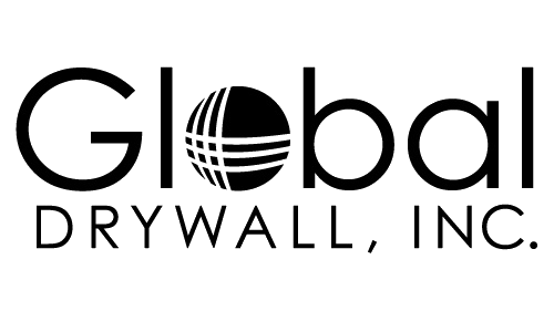 Global Drywall, Inc